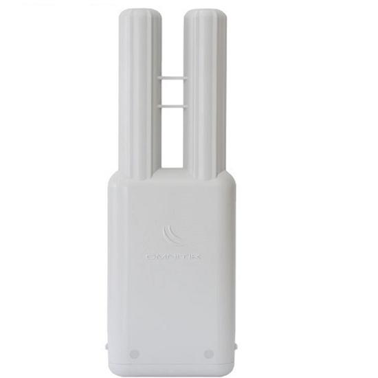 وایرلس میکروتیک مدل Mikrotik Wireless OmniTIK 5 PoE