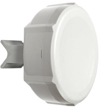 وایرلس میکروتیک مدل Mikrotik Wireless SXT 2