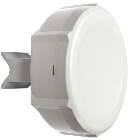 وایرلس میکروتیک مدل Mikrotik Wireless SXT 5