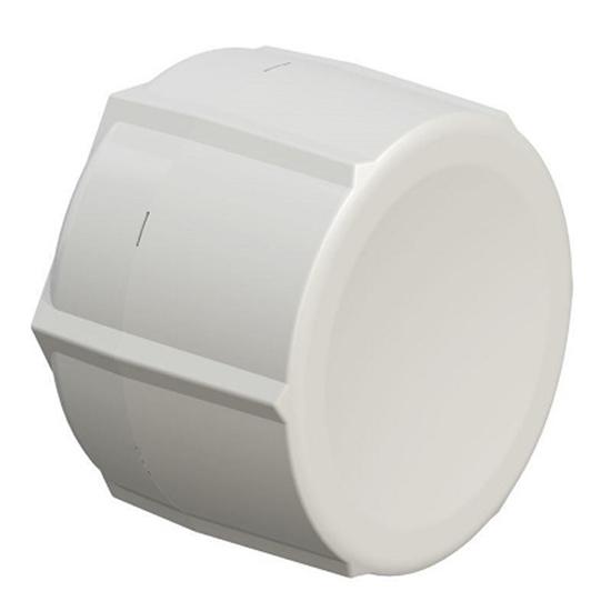 وایرلس میکروتیک مدل Mikrotik Wireless SXT HG5 ac