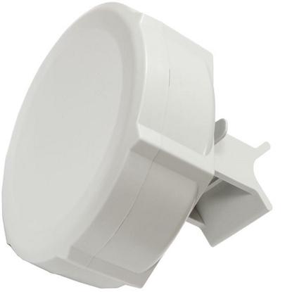 وایرلس میکروتیک مدل Mikrotik Wireless SXT Lite5 ac