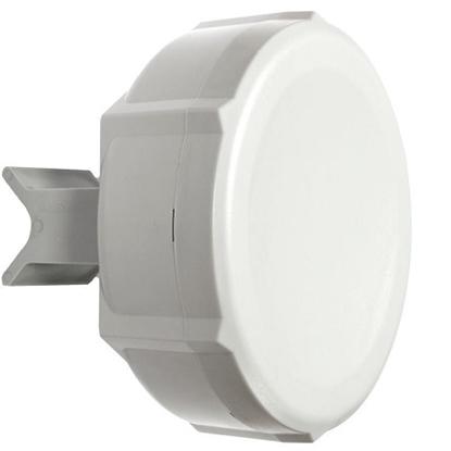 وایرلس میکروتیک مدل Mikrotik Wireless SXT SA5