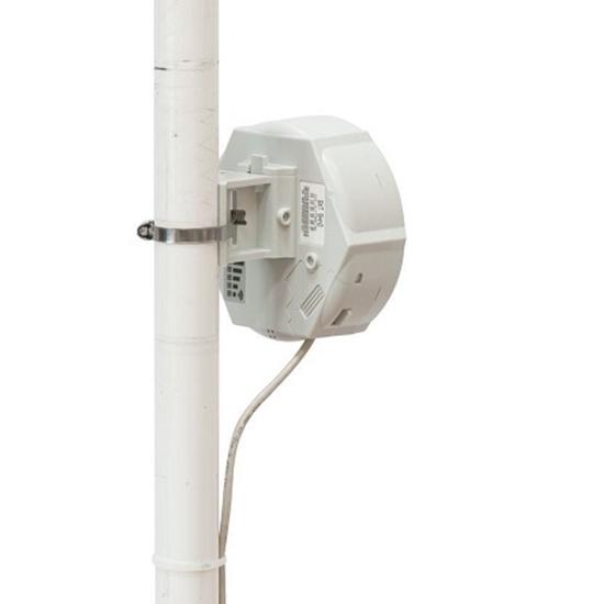 وایرلس میکروتیک مدل Mikrotik Wireless SXT SA5 ac