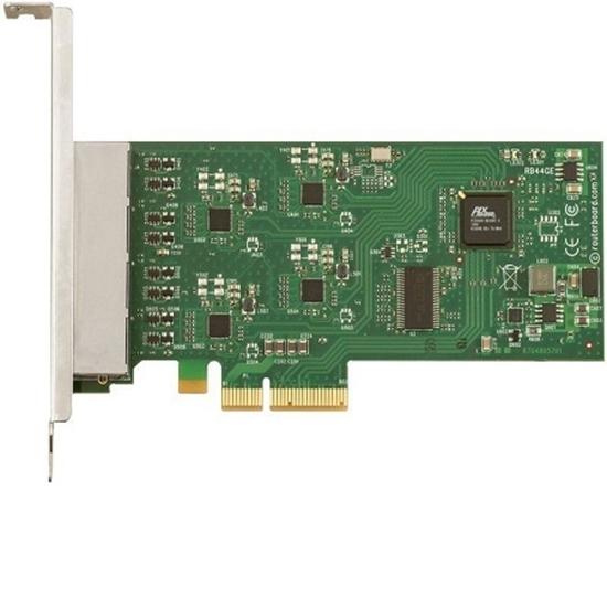 کارت PCI-e میکروتیک مدل Mikrotik PCLe Card RB44Ge