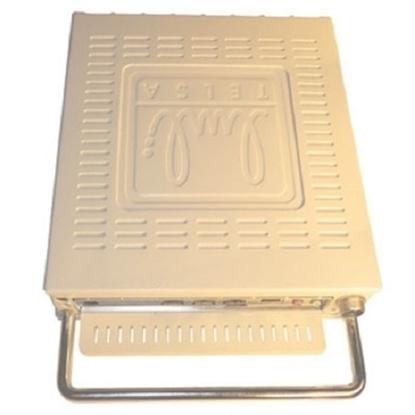 کامپیوتر TC920-09 تلسا از سری Core i3