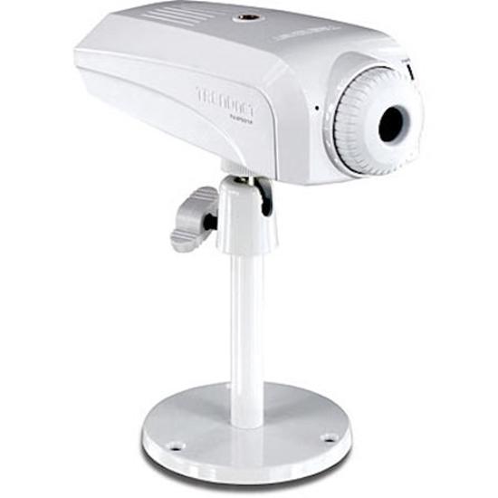 دوربین مداربسته ترندنت مدل Trendnet TV-IP501P