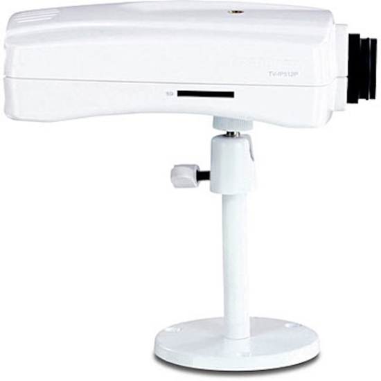 دوربین مداربسته ترندنت مدل Trendnet TV-IP512P