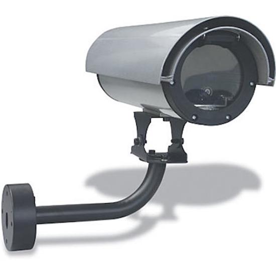 محفظه دوربین مداربسته ترندنت مدل Trendnet 15-AH28B