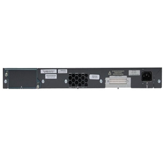 سوئیچ سیسکو مدل Cisco Switch WS-C2960S-24PS-L
