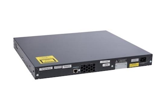 سوئیچ سیسکو WS-C3560G-48PS-S