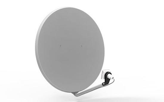 رادیو وایرلس میکروتیک ( RBLDF-5nD ( LDF 5