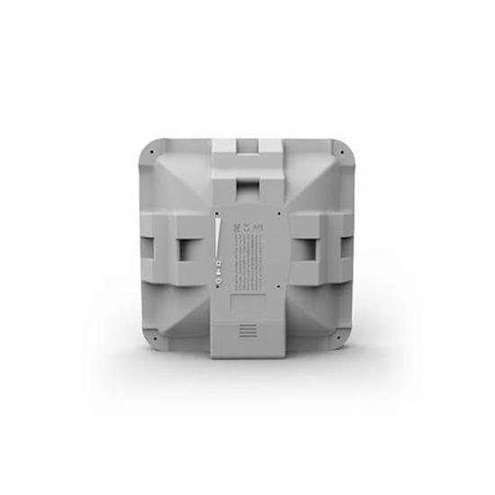 رادیو وایرلس میکروتیک (RBSXTsq5nD (SXTsq Lite5