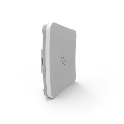 رادیو وایرلس میکروتیک (RBSXTsqG-5acD (SXTsq 5 ac