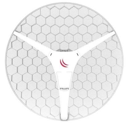 آنتن رادیو وایرلس میکروتیک ( LHG XL 2 ( RBLHG-2nD-XL