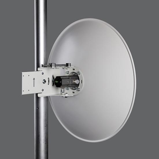 آنتن سولید دیش دلتالینک Deltalink Solid Dish Antenna ANT-5527