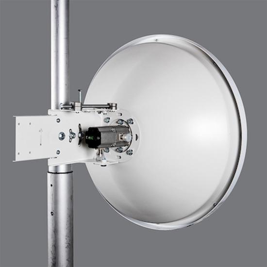آنتن ضد نویز High Perfprmance دلتالینک Deltalink HP Antenna ANT-HP5523N