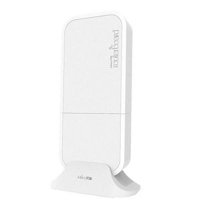 وایرلس اکسس پوینت میکروتیک wAP LTE Kit