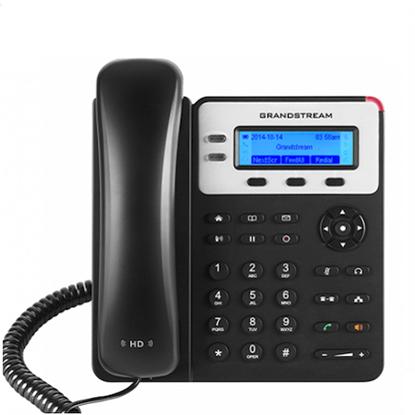 آی پی فون گرنداستریم GXP1625