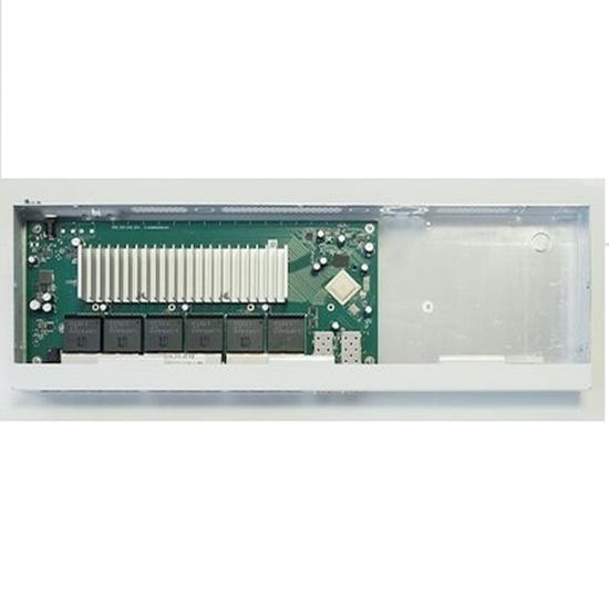 کلود روتر سوئیچ میکروتیک CRS326-24G-2S+RM