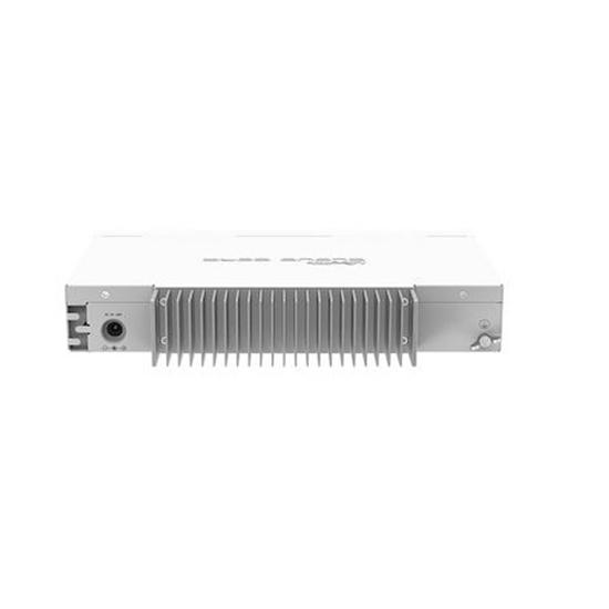 کلود کر روتر میکروتیک CCR1009-7G-1C-PC