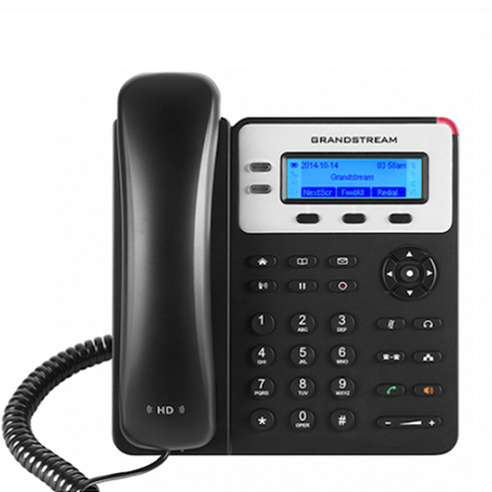 تلفن تحت شبکه گرنداستریم GXP1620