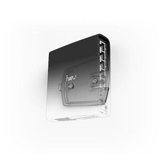 وایرلس اکسس پوینت میکروتیک ( hAP ac² ( RBD52G-5HacD2HnD-TC