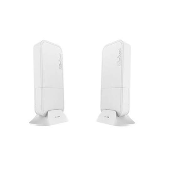 وایرلس میکروتیک ( Wireless Wire ( RBwAPG-60ad kit
