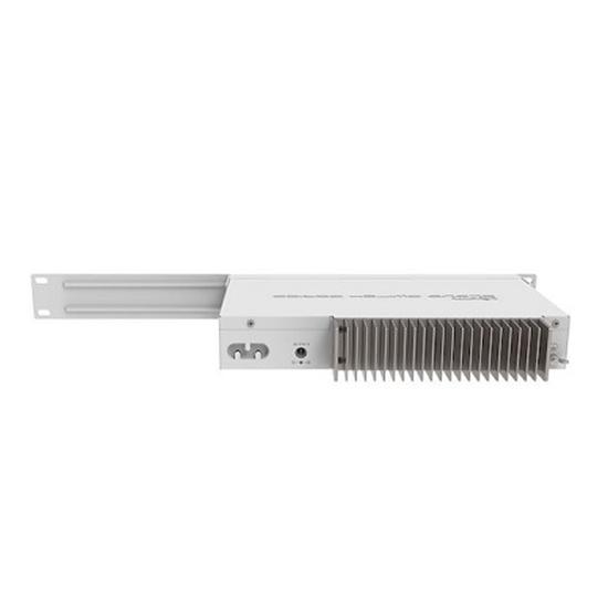 کلود روتر سوئیچ میکروتیک CRS309-1G-8S+IN