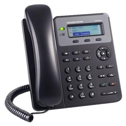 تلفن تحت شبکه گرنداستریم مدل Grandstream GXP1610
