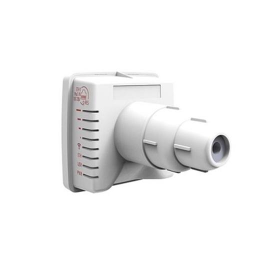 رادیو وایرلس میکروتیک LDF 5 ac (RBLDFG-5acD)
