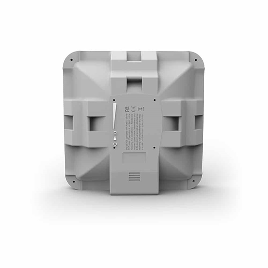 میکروتیک SXTsq Lite60 (RBSXTsq-60ad)