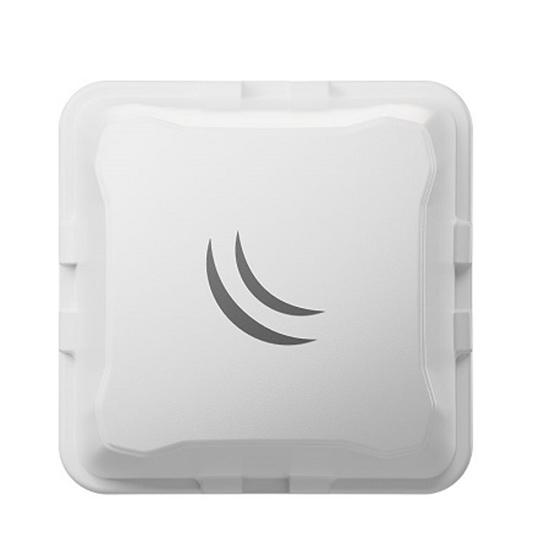 میکروتیک Cube Lite60 (RBCube-60ad)