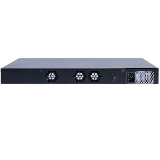 میکروتیک Corerouter MT-6000G