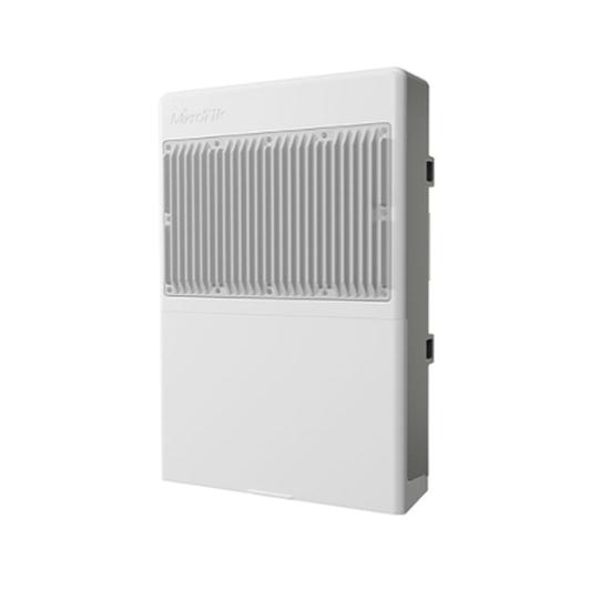 سوئیچ روتر میکروتیک netPower 16P