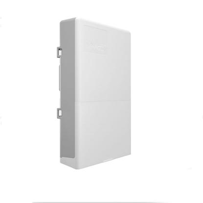 سوئیچ روتر میکروتیک netPower 15FR