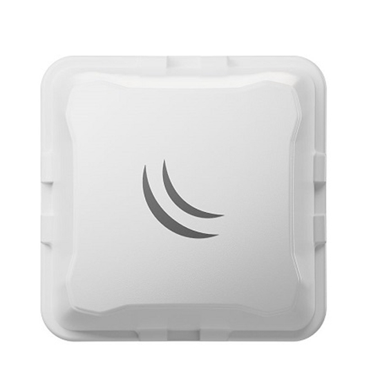 میکروتیک  Cube 60G ac