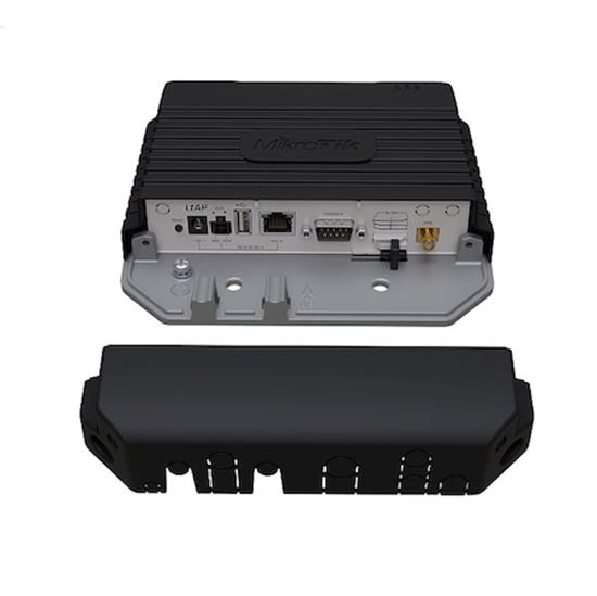 وایرلس اکسس پوینت LTE میکروتیک LtAp