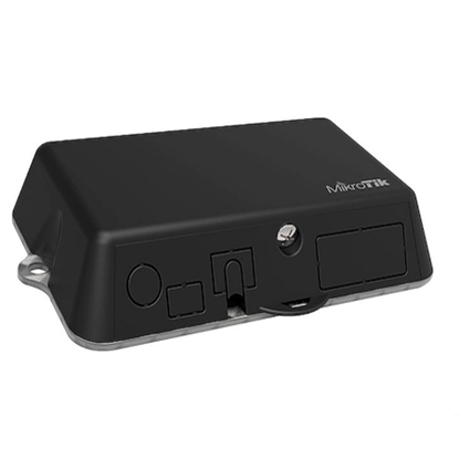 وایرلس اکسس پوینت LTE میکروتیک LtAp mini