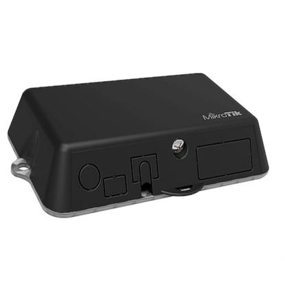 وایرلس اکسس پوینت LTE میکروتیک LtAP mini LTE kit
