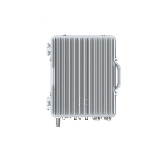 ایستگاه TDD-LTE دو بانده میکروتیک Intercell 10 B38+B39