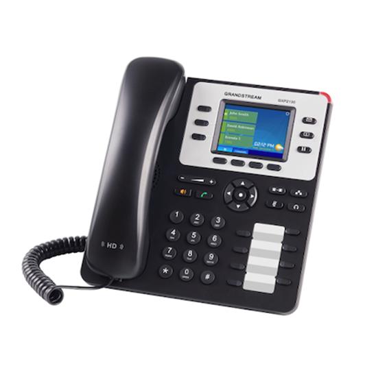 آی پی فون GXP2130 v2 گرنداستریم