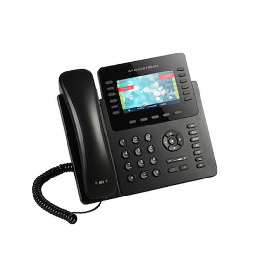 آی پی فون GXP2170 گرنداستریم