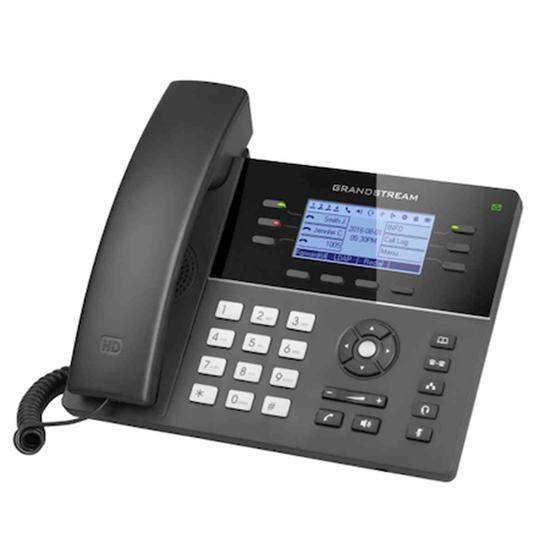 آی پی فون گرنداستریم GXP1760W