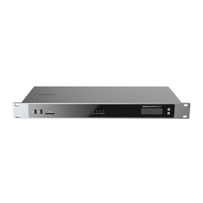 گیت وی ۲ پورت دیجیتال E1/T1/J1 گرنداستریم مدل GXW4502