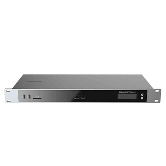 گیت وی تک پورت دیجیتال E1/T1/J1 گرنداستریم مدل GXW4501