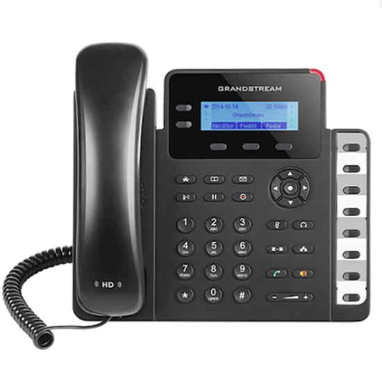 آی پی فون GXP1628 گرنداستریم
