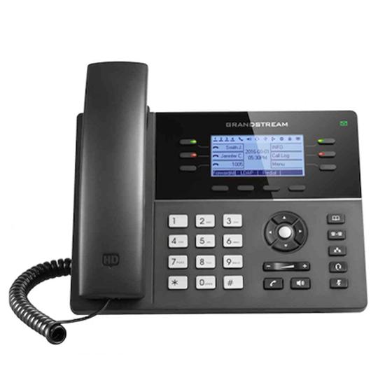 آی پی فون گرنداستریم GXP1760