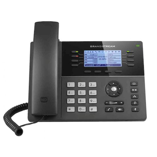 آی پی فون گرنداستریم GXP1780