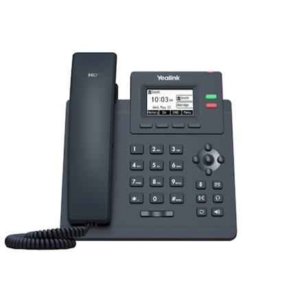 آی پی فون یالینک SIP T31P