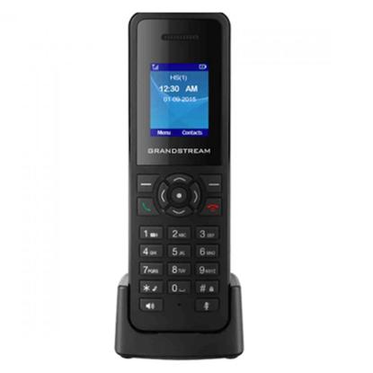 تلفن بی سیم گرنداستریم مدل DP720